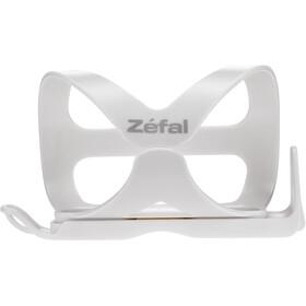 Zefal WIIZ Bottle Holder white